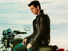 Pierde el miedo a tu moto