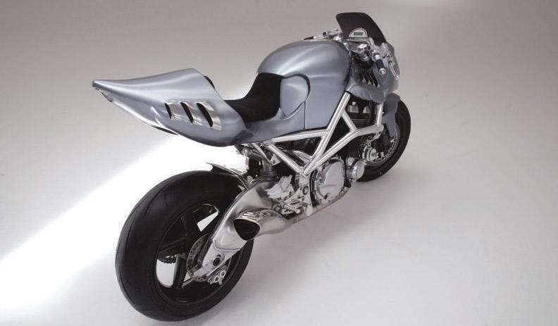 Las cinco motos más caras del mundo motos más caras del mundo Las cinco motos más caras del mundo Sheene Icon3