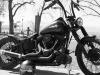 Términos de motociclistas
