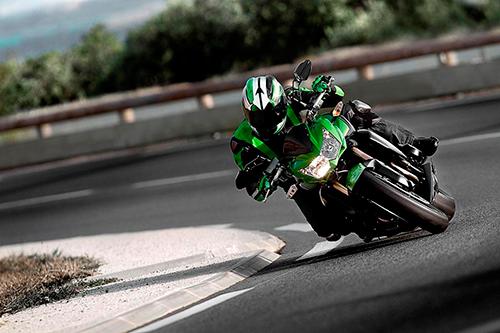 Términos-de-motociclistas-09