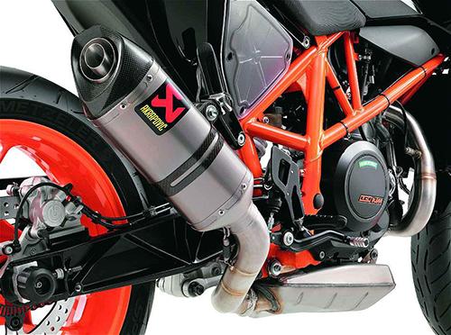 Términos de motociclistas Términos de motociclistas Términos de motociclistas Parte 1 Te  rminos de motociclistas 2