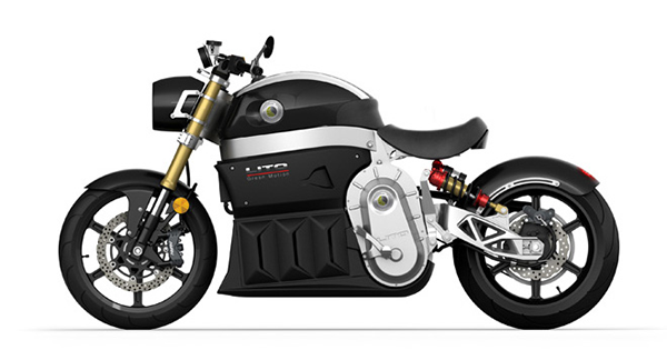 Aspecto a considerar para comprar una moto eléctrica