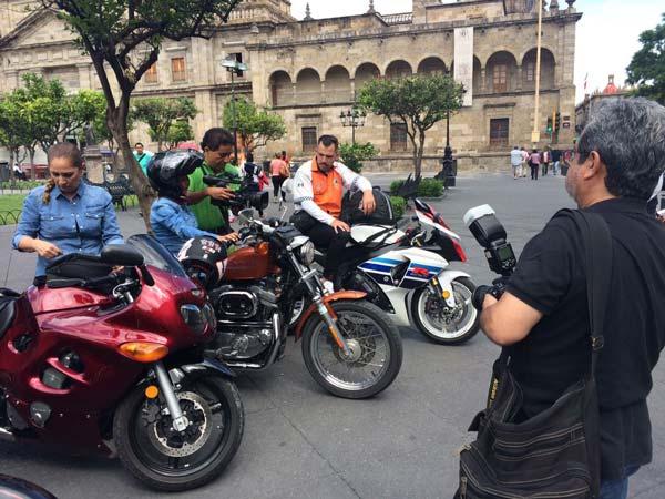 chicas-biker-evento-3 Chicas Biker Pasión Biker se une al Evento Internacional Chicas Biker Chicas Biker Evento 3