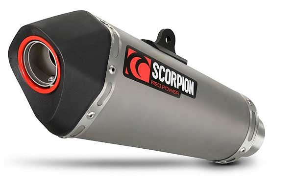escape-scorpion-1