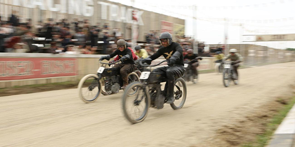 historia-de-una-legendaria-firma-de-motocicletas-08