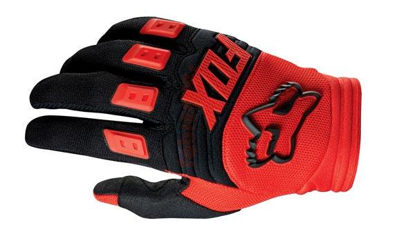 guantes-para-moto-2 Guantes Consejos infalibles para escoger un buen par de guantes guantes para moto 2