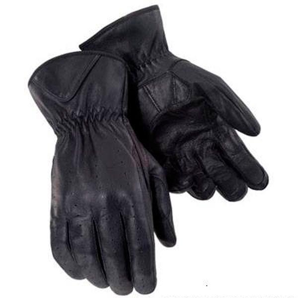Guantes para Moto Guantes Consejos infalibles para escoger un buen par de guantes guantes para moto 3