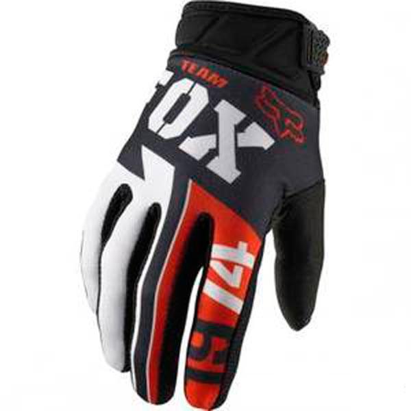 guantes-para-moto1 Guantes Consejos infalibles para escoger un buen par de guantes guantes para moto1