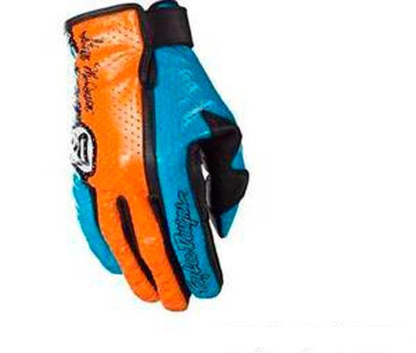 guantes-para-moto5 Guantes Consejos infalibles para escoger un buen par de guantes guantes para moto5