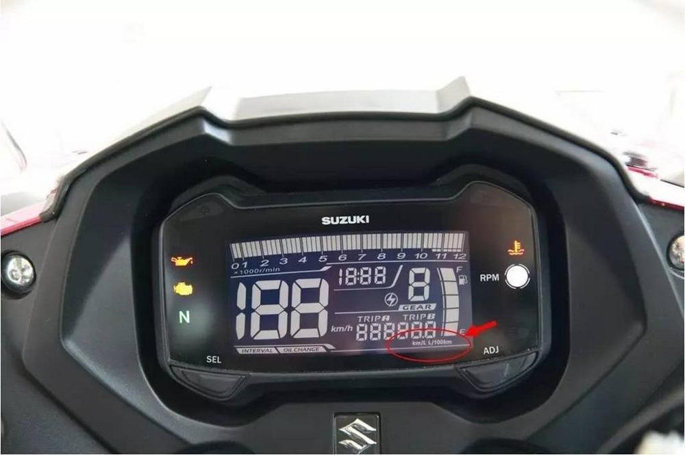 Suzuki GSX R 250 Suzuki GSX R 250 Suzuki GSX R 250 03