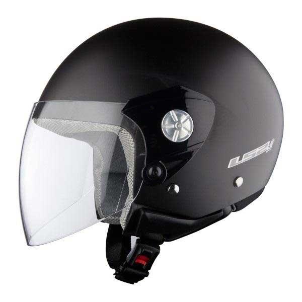 cambiar mi casco  cambiar mi casco Cada cuánto tiempo debo cambiar mi casco cascomoto1