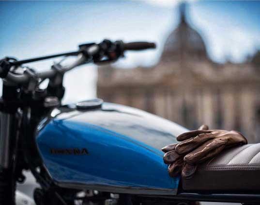 tomas-espectaculares2 excelentes tomas Cómo sacar excelentes tomas de tus rodadas en moto tomas espectaculares2