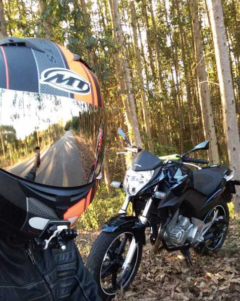 tomas-espectaculares8 excelentes tomas Cómo sacar excelentes tomas de tus rodadas en moto tomas espectaculares8