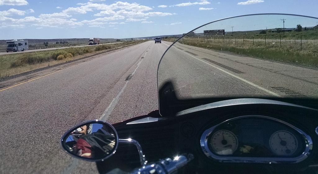 viajando-en-moto-1