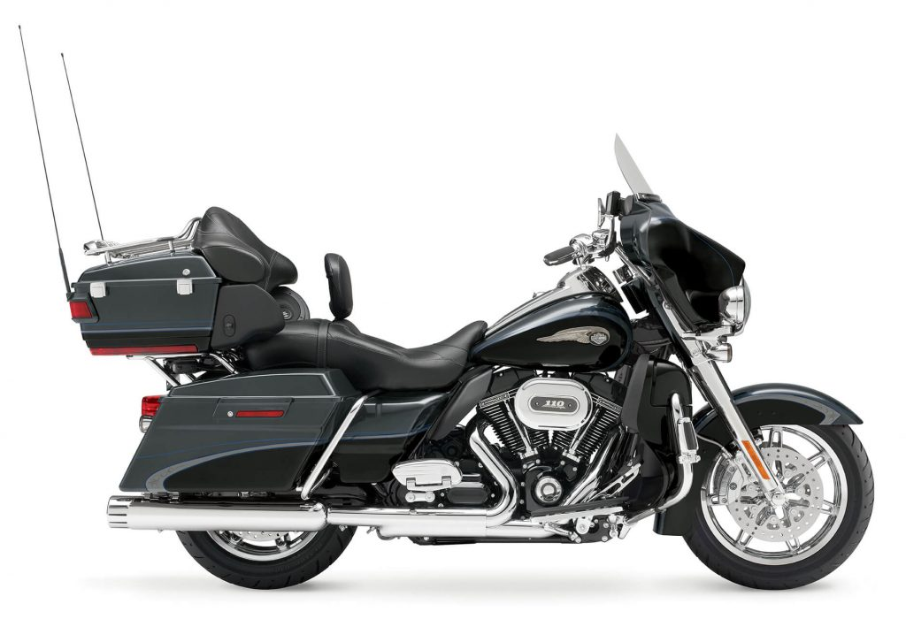 13_flhtcuse8-anv_r_electra harley-davidson cvo Harley-Davidson CVO 13 FLHTCUSE8 ANV R Electra