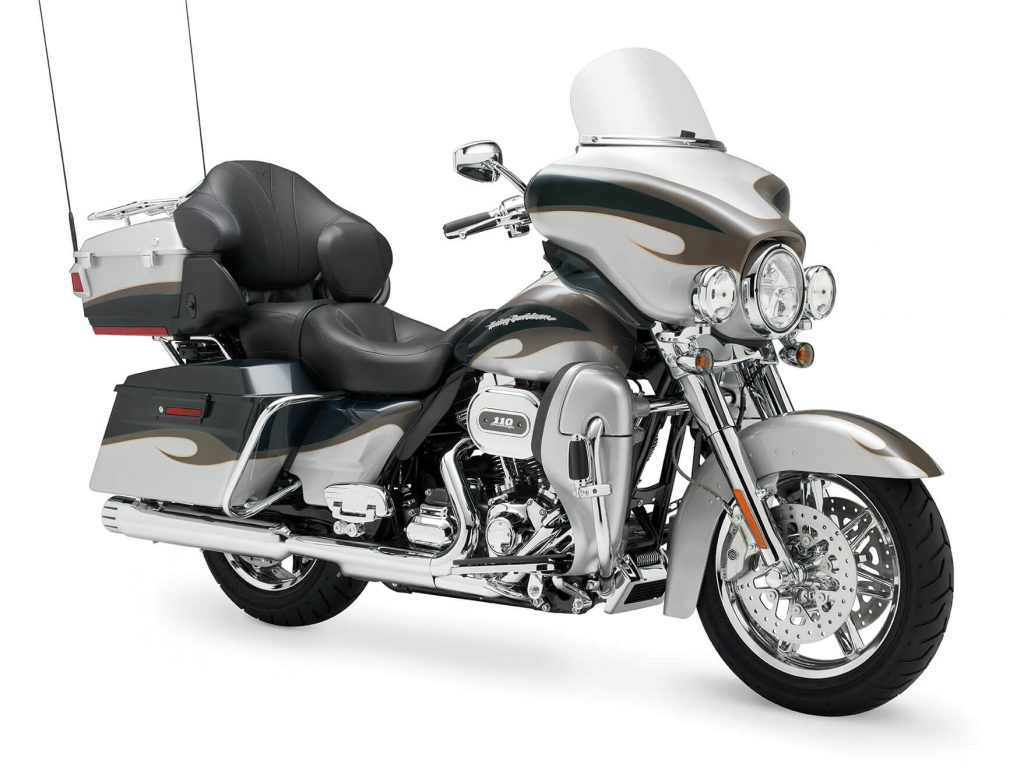 13_flhtcuse8_af harley-davidson cvo Harley-Davidson CVO 13 FLHTCUSE8 AF