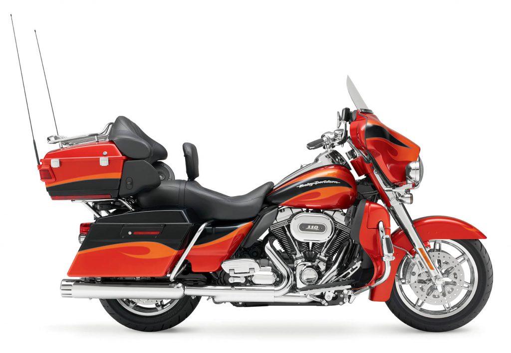 13_flhtcuse8_r harley-davidson cvo Harley-Davidson CVO 13 FLHTCUSE8 R