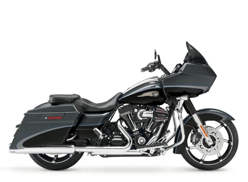 13_fltrxse2-anv_road_glide harley-davidson cvo Harley-Davidson CVO 13 FLTRXSE2 ANV Road glide