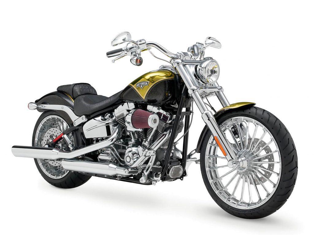 13_fxbse_af harley-davidson cvo Harley-Davidson CVO 13 FXBSE AF