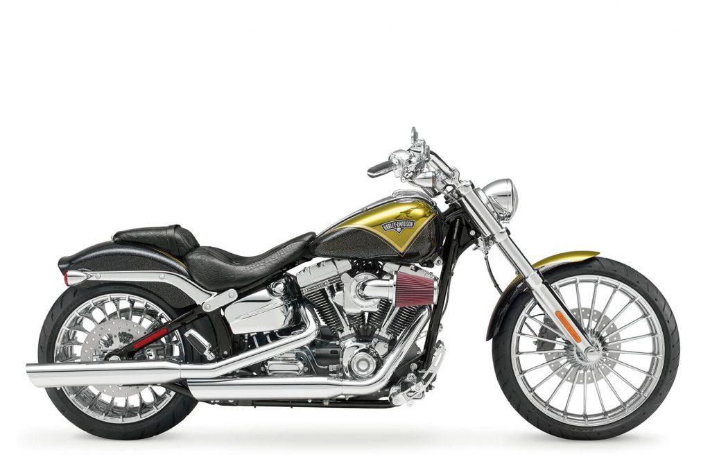 13_fxbse_r harley-davidson cvo Harley-Davidson CVO 13 FXBSE R