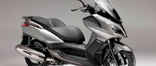 las-motos-mas-vendidas-en-octubre01 Las motos más vendidas en octubre Las motos más vendidas en octubre Las motos ma  s vendidas en octubre01
