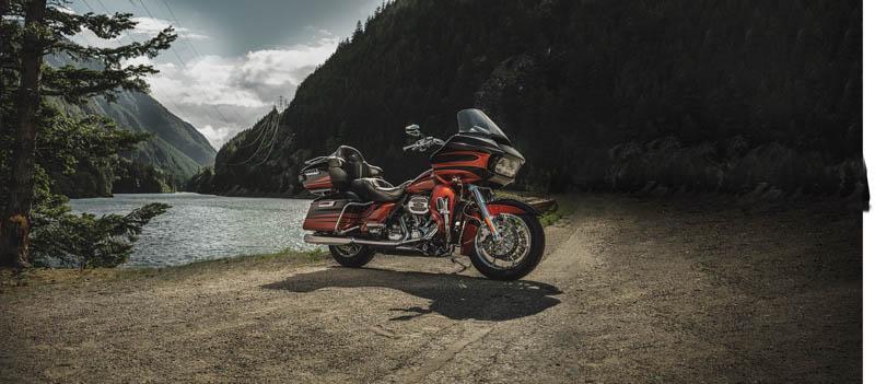 road-glide-ultra-cvo harley-davidson cvo Harley-Davidson CVO Road Glide Ultra CVO