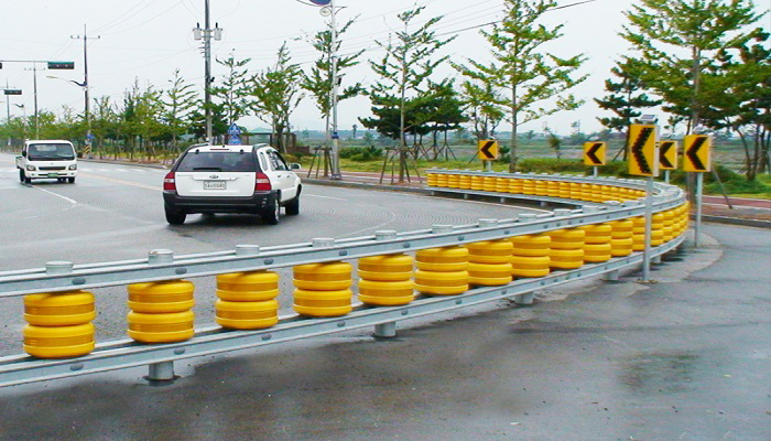 safety-roller