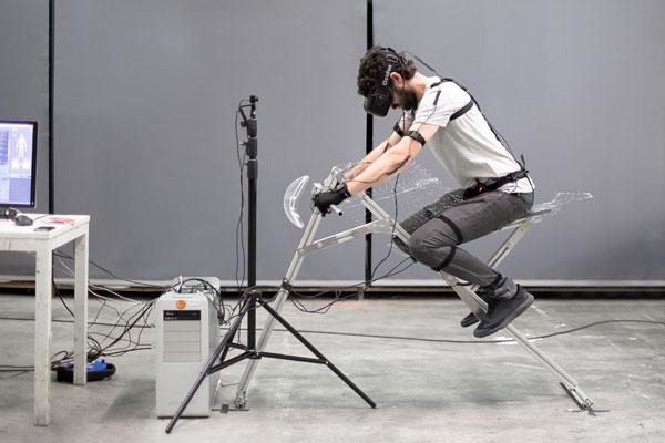 Digimoto Digimoto Conoce la Digimoto un concepto futurista de BMW digimototec