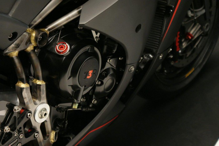 gama GP gama GP Spirit GP Sport y GP Street, la nueva gama GP inglesa gama GP 03