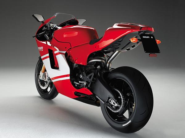 una de las mejores motos de la historia una de las mejores motos de la historia. una de las mejores motos de la historia 1