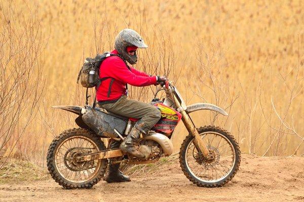 TRES GRANDES MOTOS NAKED - Pasión Biker