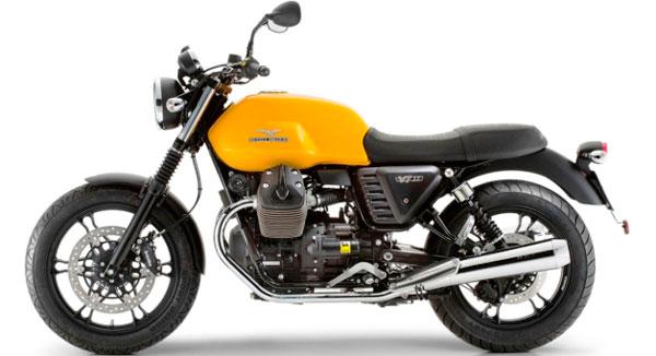 motos-clasicas2