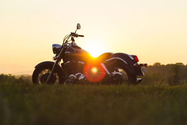 Videos de rodadas en moto