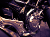 Corrientes del mundo Biker