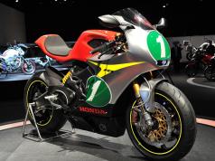Honda hace alianza con Hitachi