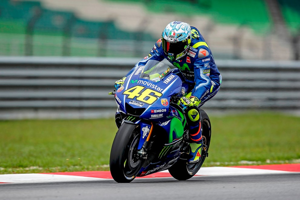 Alcoholímetros en Moto GP