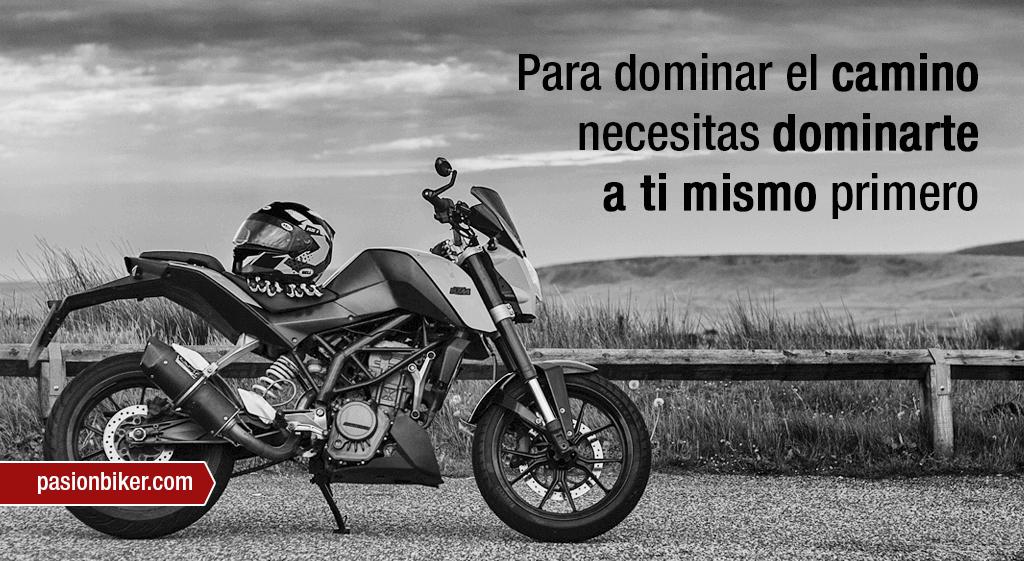 Frases De Motos Archivos Pasion Biker