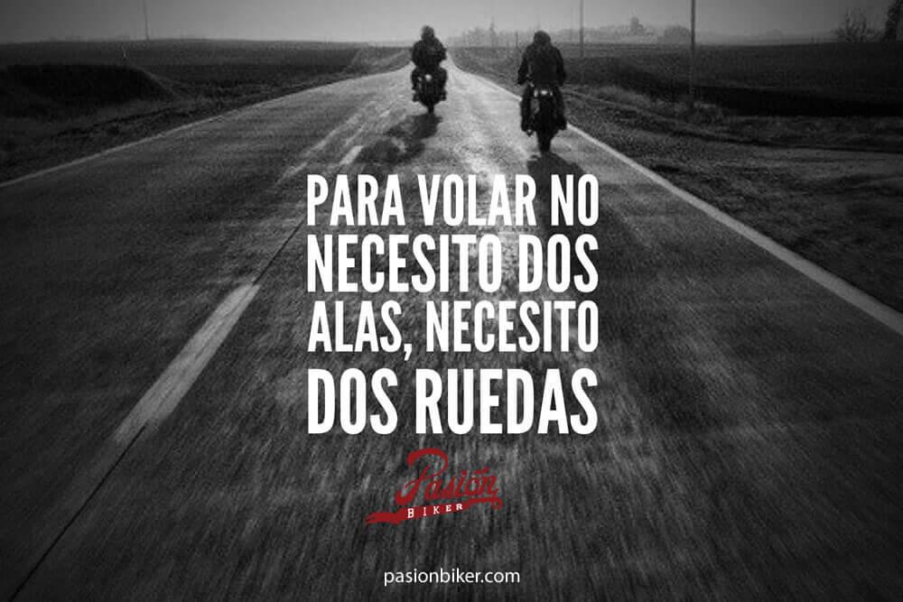 Frases De Motos Archivos Pasión Biker