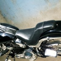 Harley Davidson Springer Softail 2006